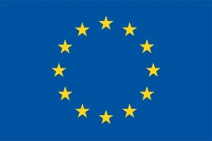 300px-European-Union