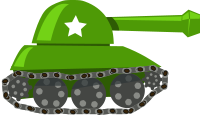 grn tank