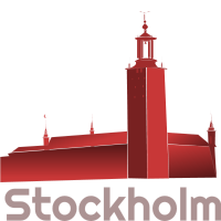 stockholm